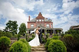 cincinnati wedding venues cincinnati wedding venue wiedemann hill mansion cincinnati