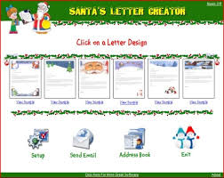 letter it software reviews software testing cover letter exles