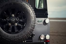 land rover british jaguar and land rover keep their british identities fortune