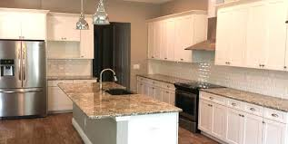 buy kitchen cabinets online canada affordable kitchen cabinets full image for affordable kitchen