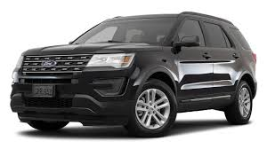 ford explorer price canada lease a 2017 ford explorer automatic 2wd in canada canada leasecosts