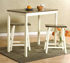 Kitchen Bar Table Set Remodelling Apartment Kitchen Set With Dark - Kitchen bar table set