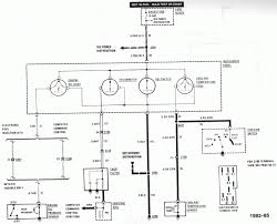 chevy tpi wiring diagram with simple images chevrolet wenkm com