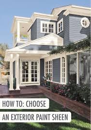 best exterior house paint cool house painting ideas exterior