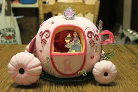 cinderella carriage pumpkin cinderella s pumpkin carriage pictures photos and images for