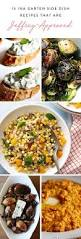 ina gartens best recipes the 25 best jeffrey garten ideas on pinterest ina garten