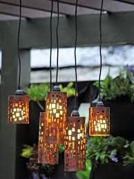 plastic pendant light shades plastic pendant light shades glamorous outdoor plastic l shades