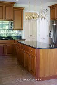 Floor Tiles For Kitchen by Tiles That Look Like Wood Best 25 Laminate Tile Flooring Ideas