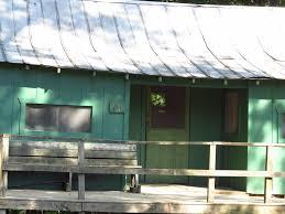 summer c cabins index of wp content uploads 2012 08