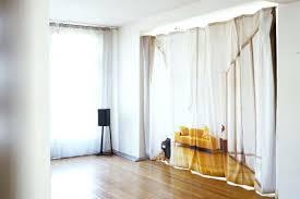 Room Separator Curtains Room Divider For Kids Luxury Kid Room Dividers Baby Nursery Decor