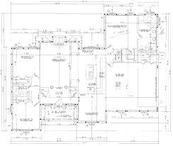 Construction Floor Plans Tyl Construction Table Of Contents Page