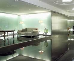 Modern Furniture Stores In Nj by Livingroom Furniture Stores Nj Stores Nj To Inspire Your Bedroom