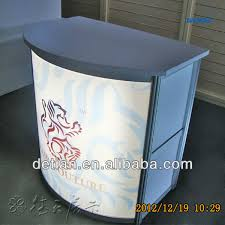 Exhibition Reception Desk List Manufacturers Of Party Wigs Providers Buy Party Wigs