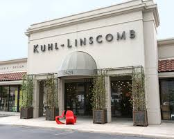 houston wedding registry welcome to kuhl linscomb modern furniture gifts apothecary