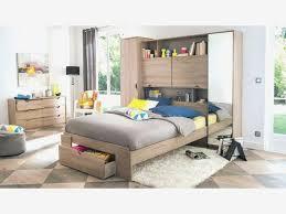 conforama chambres adultes lit conforama 140 castorama lit avec rangement 140a 200 conforama