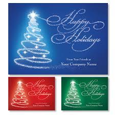 universal greetings card greeting card hrdirect