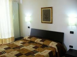 vacation rentals in saturnia tuscany saturnia holiday apartment