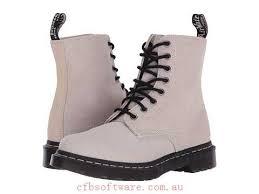 dr martens black friday sale women shoes australian women clothing designer brands shoes
