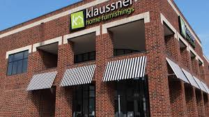 Klaussner Asheboro Nc Klaussner Home Furnishings Bought By Monomoy Capital Partners