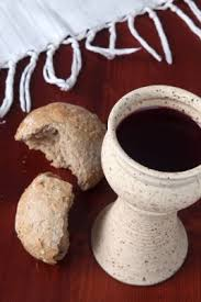 communion bible bible verses about communion scriptures on the lord s supper