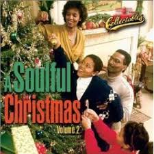 temptations christmas album my 10 favorite soulful christmas songs awesomely luvvie