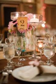 priam vineyards in colchester ct top wedding venues in ct