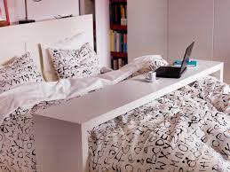 bedroom ikea inspired bedroom 23 bed ideas inspired bedrooms
