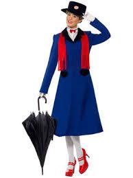 Halloween Costumes Websites Womens Costumes Free Shipping Women U0027s Halloween Costumes