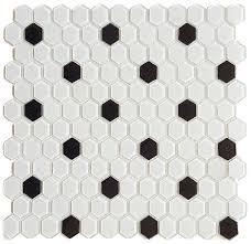 Home Decor Tile by Main Website Home Decor Renovation Glass Stone Mosaic Tile