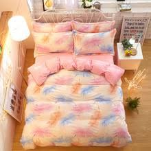 short queen bedding promotion shop for promotional short queen