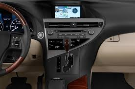 lexus rx 350 remote start 2010 lexus rx350 reviews and rating motor trend