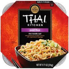 kitchen design thai kitchen stock photography image striking