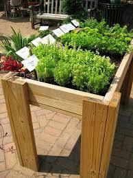 188 best garden raised images on pinterest gardening raised