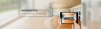 Laminate Flooring Converter Augmented Reality App Development Hyperlink Infosystem