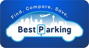 monthly parking jersey city bestparking parking finder find compare save