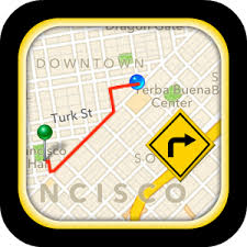 map of usa driving directions gps driving route offline map directions android apps on