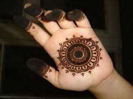 henna hina mehndi tattoo artist beauty treatments gumtree