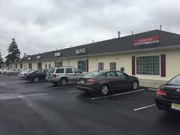 Bf Myers Warehouse by Gloucester County Office Space For Lease And Rent Gloucester New