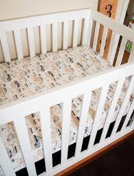 Cheap Mini Crib by Blankets U0026 Swaddlings Cheap Crib Bedding Uk Together With Cheap