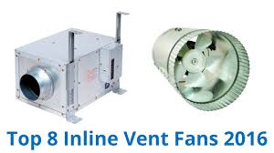 duct booster fan do they work 8 best inline vent fans 2016 youtube