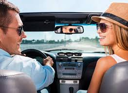 Avis Car Rental Port Canaveral Rent A Car Without Getting Your Wallet Emptied Consumer Reports