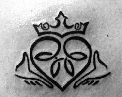 best 25 irish tattoos ideas on pinterest celtic tattoo meaning