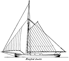 the project gutenberg ebook of practical boat sailing by douglas