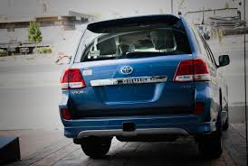 toyota foreign car best selling cars around the globe yemen hearts hilux the truth