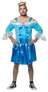 Shocker Halloween Costume Wet Shirt Costume Costumes