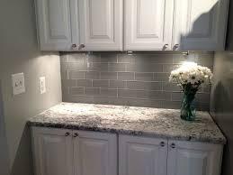 modern kitchen tile backsplash other kitchen modern kitchen tiles light grey tile backsplash