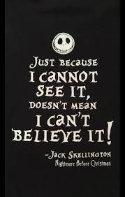 Halloween Light Show Nightmare Before Christmas Nightmare Before Christmas Jack Skellington Pinterest Tim