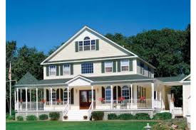 home plans with front porches 48 house plans front porch country house plans and country designs