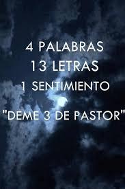 Tacos Al Pastor Meme - tacos al pastor jasmine chivers and eli dame 6 solo en español