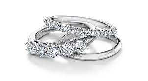 best wedding ring designers wedding rings jeff cooper rings reviews ring brands like pandora
